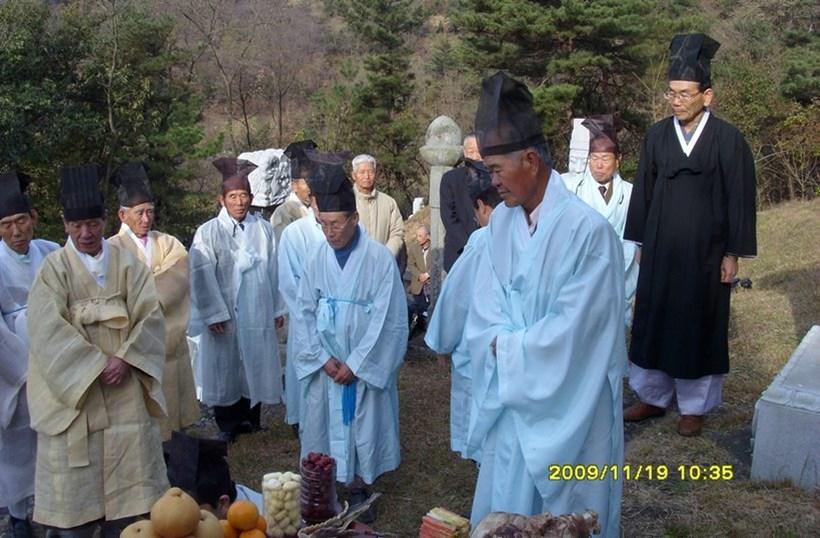 jinju200907.jpg