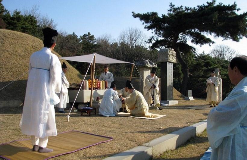 jinju200917.jpg